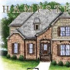 Small Picture S S Custom Home Designs Inc General Contractor Vestavia AL