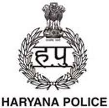 Image result for haryana police arrests