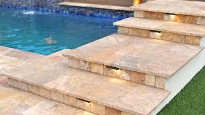 pool deck tile swimming decks and resurfacing natural stone tiles in india flooring
