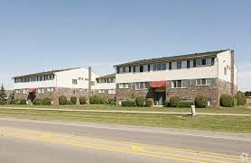 enterprise garden city mi. Home Michigan Garden City Luna Apartments. Primary Photo - Apartments Enterprise Mi L