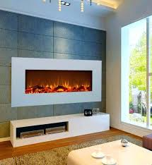 in wall led fireplace free to g 2 modern design led electric fireplace wall warm