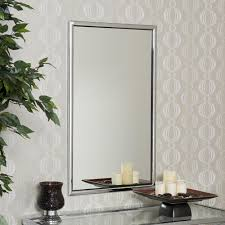 bathroom mirror chrome. Bath Wallpaper And Bathroom Wall Mirrors With Glass Cabinet Also Mirror Chrome M