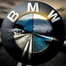 Rezultat slika za LOGO BMW
