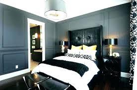bedroom color ideas grey precious grey master bedroom master bedroom decorating ideas grey walls grey master