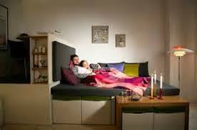 apartments furniture. furniture for efficiency apartments sumptuous design ideas apartment