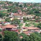 imagem de Serra Azul de Minas Minas Gerais n-3