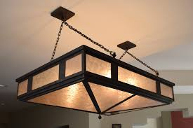 chic high end lighting fixtures high end lighting fixtures lighting designs
