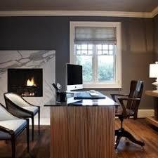 professional office decorating ideas. professional office decorating ideas design pictures remodel and decor e