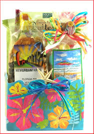 fresh florida gift baskets pics of basket accessories 118975 basket ideas