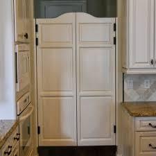 swinging kitchen door. Fascinating Interior Swinging Kitchen Doors Cafe Door