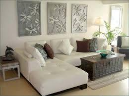 beachy living room. Beachy Living Room Ideas