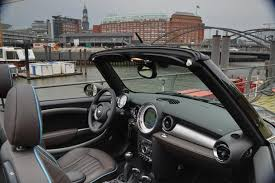 mini cooper convertible 2015. 2015 mini cooper convertible new car review featured image large thumb5 c