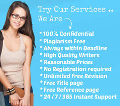assignment writing help leading custom writing service  our skills