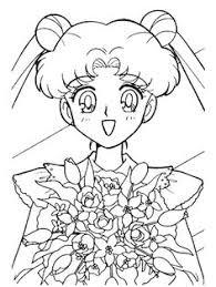 175aa4894ef16992f54413d65a9db73e www buzzle com images wedding arches wedding arches10 jpg on wedding worksheets