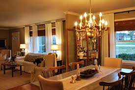 Living Dining Room Layout Living Room Dining Room Furniture Layout Living Room Dining Room