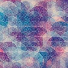 ipad wallpaper ipad patterns