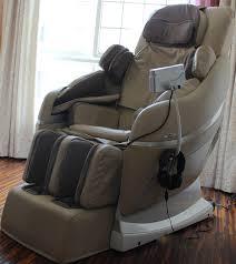massage chair brands. 2013 hot irest sl-a33 terrella luxury h600 massage chair h700 a50 a33-5 brands