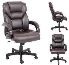 reclining office chairs. Reclining Office Chairs Chair With Footrest Staples Australia For Sale .
