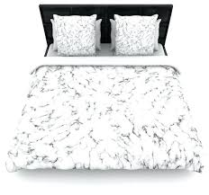 gray duvet cover twin will wild marble white gray featherweight duvet cover queen gray bedding sets twin xl