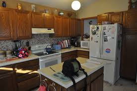 Middle Class Kitchen Designs Simple Kitchen Tables Decorating Ideas Round An Diy As Well