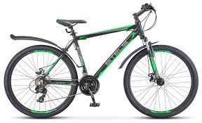 <b>STELS Navigator 620</b> MD 26 2017 frame 14 – купить <b>велосипед</b> ...