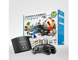 Office game room Computer Legends Flashback Game Console Techrepublic Photos Toys Puzzles And Gear Gifts Perfect For The Office Game