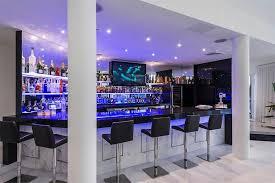 home bar furniture australia. Bars 1 - Australia Home Bar Furniture I