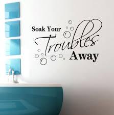 inspirational quotes wall art australia