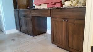 bathroom vanities san antonio. Cabinet Contractor San Antonio, TX Bathroom Vanities Antonio D