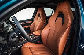 bmw x6 2015 interior. Perfect Interior 2015 BMW X6 M Inside Bmw Interior V