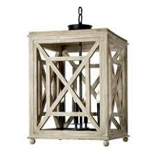 cedros coastal beach weathered white wood lantern pendant pendant lighting beach style balcony helius lighting group
