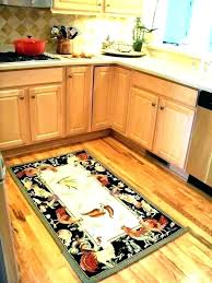washable rugs for kitchen area rug modern gray and mats small ki washable rugs for kitchen area