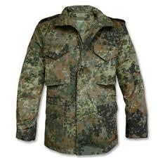 Купить <b>куртку</b> М65 в Москве: цена на военную <b>куртку</b> милитари в ...