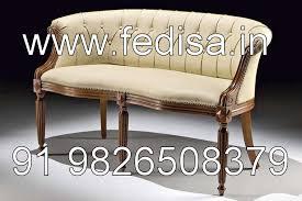 italian inexpensive contemporary furniture. Keyword Furnitures Inexpensive Contemporary Furniture Cottage Modern Kids Storage Dinning Room Italian T