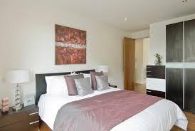 apartment bedroom. Apt Bedroom Ideas Best Of Apartment T