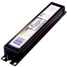 philips advance icn4p32n 120 277v 4 lamp t8 electronic ballast in philips advance icn4p32n 120 277v 4 lamp t8 electronic ballast