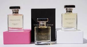<b>Ormonde Jayne</b> - <b>Rose Gold</b>, Black Gold, White Gold - which ...