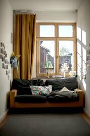 Moderne Holzfenster Mit Schmalem Rahmen