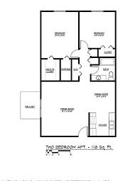 Plain Marvelous 3 Bedroom Apartments Lincoln Ne Plain Lovely 3 Bedroom  Apartments Lincoln Ne The Villas