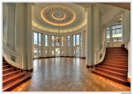 Beaux Arts Interior Design Plans