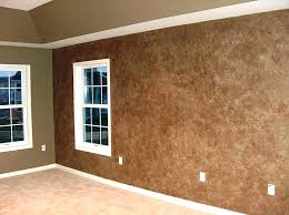 texture paint wall designs pictures texture wall paint design mistakes faux no mo textured walls texture