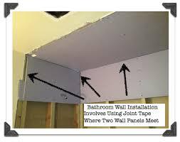 diy bathroom remodeling phase 3 the
