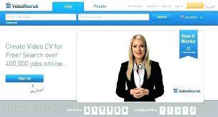 Best Resume Websites Online Resume Website Examples Resume Websites ...