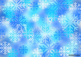 winter abstract background images. Brilliant Winter Blue Winter Abstract Background Inside Winter Abstract Background Images R
