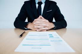 Tips For Resume Objective Two Essential Tips To Writing A Dental Resume Objective