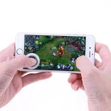bakeey q8 mini ultra touch screen phone <b>arcade</b> games <b>controller</b> ...