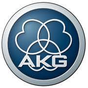 <b>Радиосистемы</b> и радиомикрофоны <b>AKG</b> купить в интернет ...