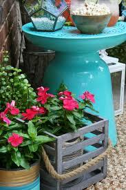 Diy Outdoor Projects Diy Outdoor Projects 15 Colorful Porch Ideas Part 1 Style