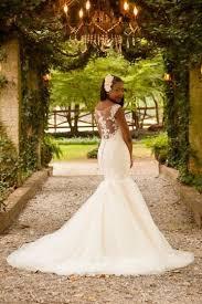 carolina traditions dress attire spartanburg sc weddingwire wedding dresses columbia