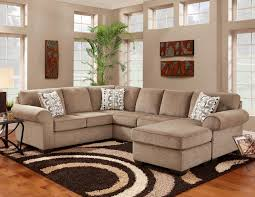 3051 Jesse Cocoa Affordable Furniture Manufacturing Co